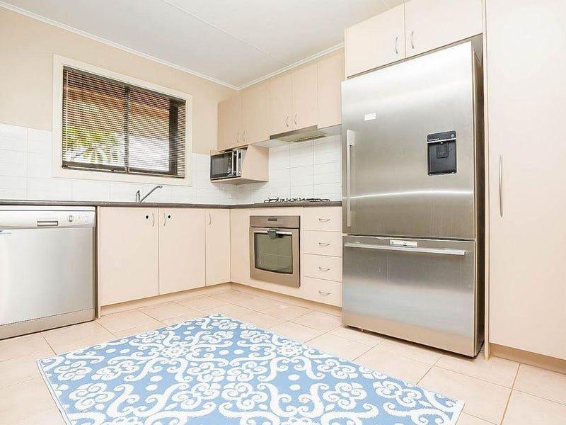 2/1 Brown Place, South Hedland, WA 6722