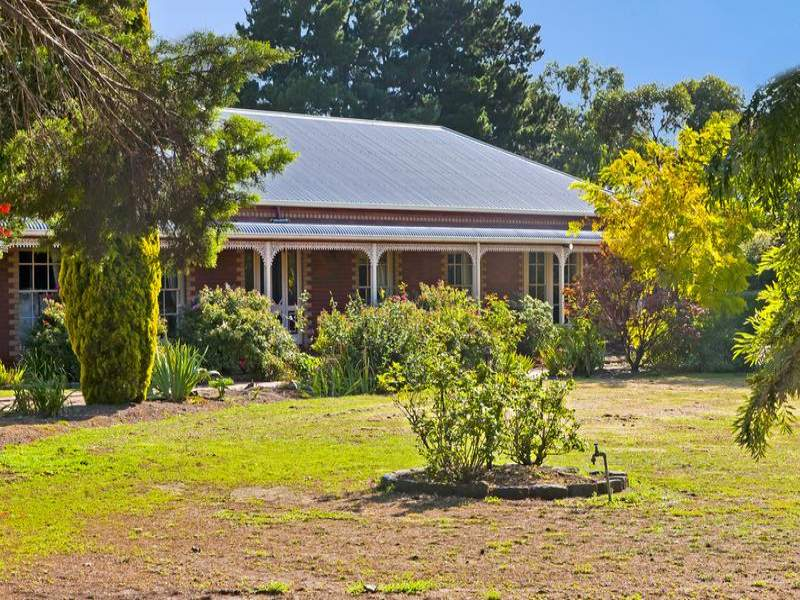 535 Boundary Road, Mount Duneed, Vic 3217