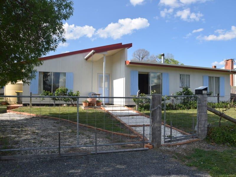 150 Molesworth Street, Tenterfield, NSW 2372