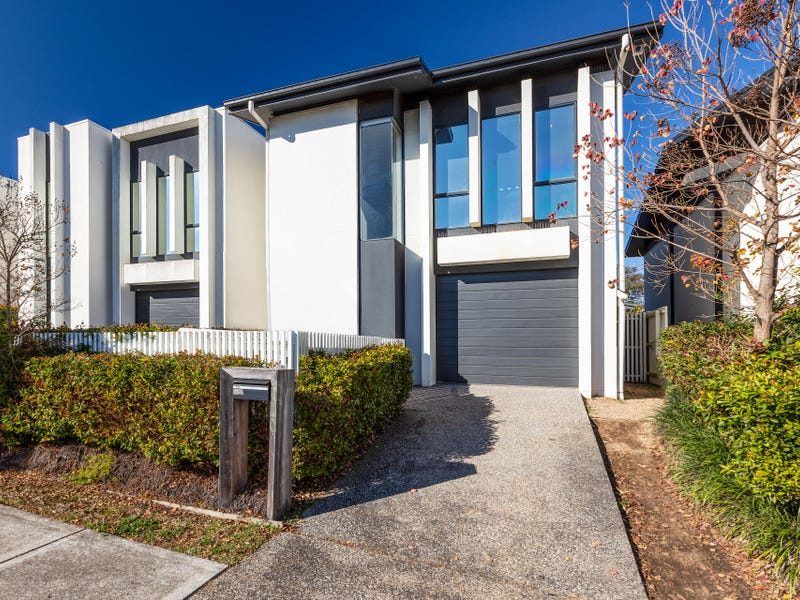 120 Rutherford Avenue, Kellyville, NSW 2155
