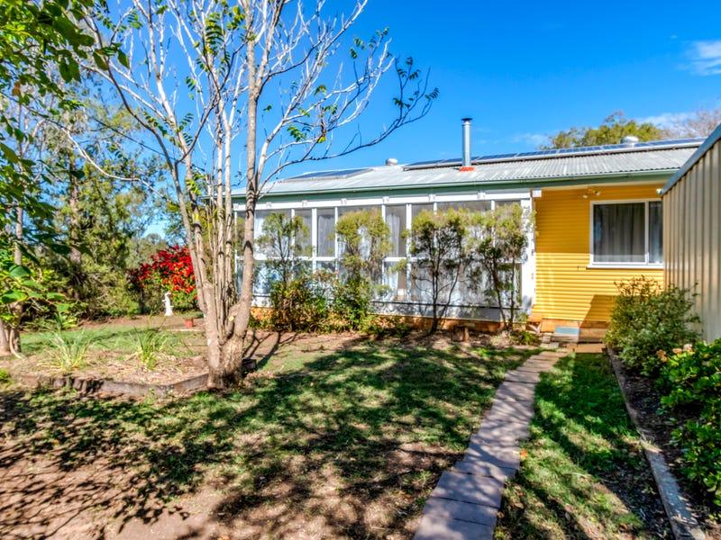 3050 Rosewood-Warrill View Road, Warrill View, Qld 4307