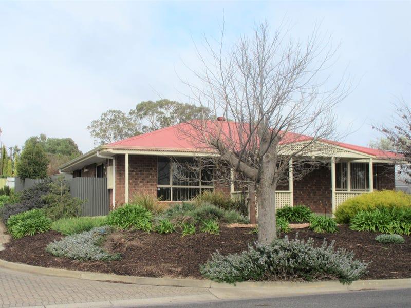 31 Kangarilla Road, McLaren Vale, SA 5171