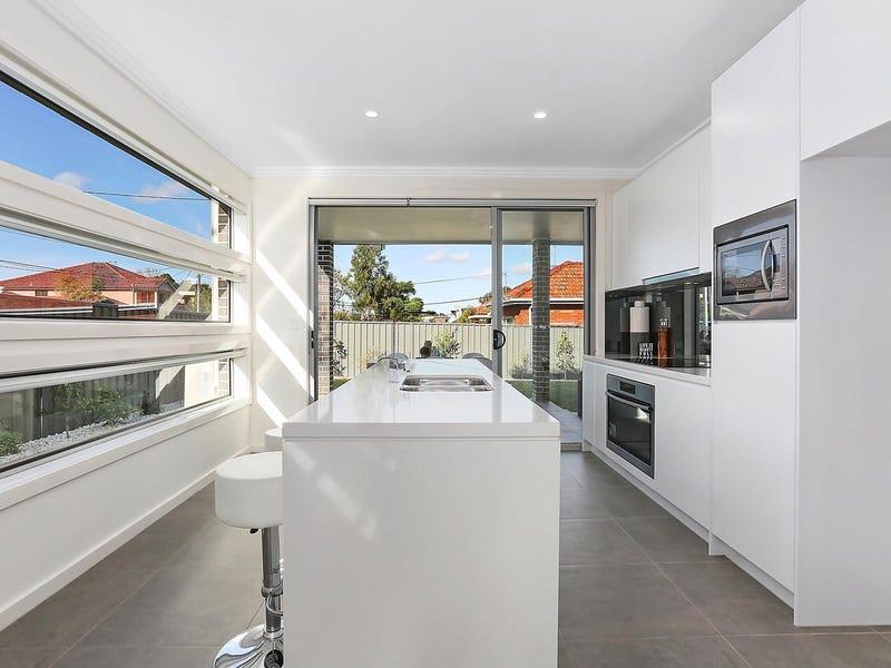 49 Louie Street, Revesby, NSW 2212