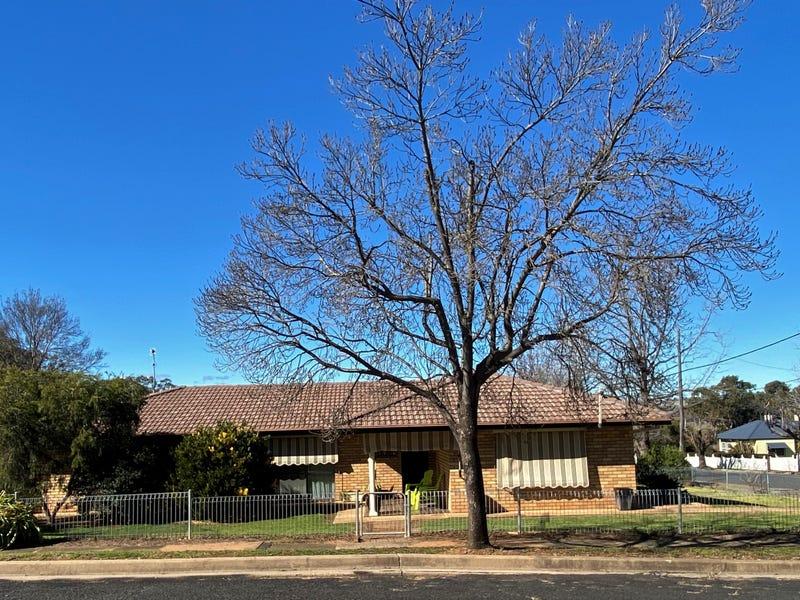 109 Martin Street, Coolah, NSW 2843