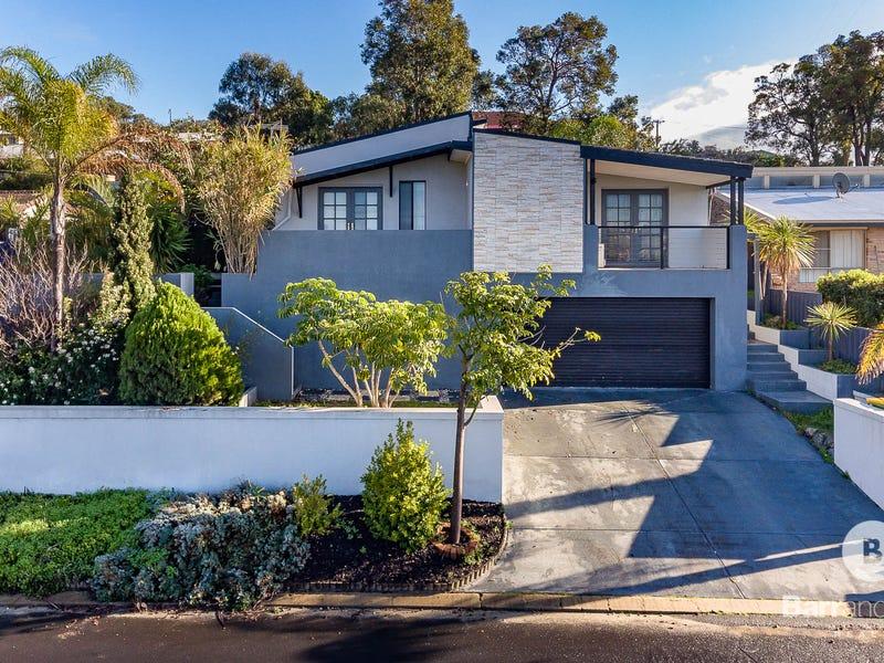 29  Montefiore Street, Australind, WA 6233