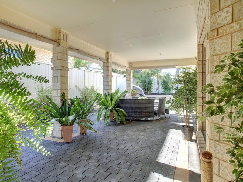 12 Cove View Drive, Port Lincoln, SA 5606