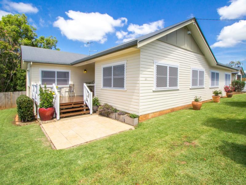 271 High St, Lismore Heights, NSW 2480