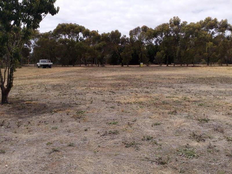 Lot 727 Sixth Avenue, Kendenup, WA 6323
