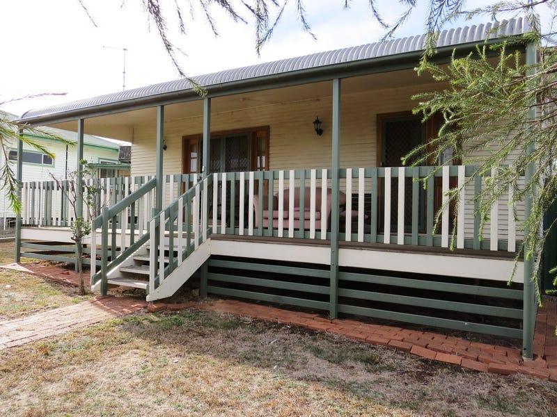 55 Inverell Street, Delungra, NSW 2403