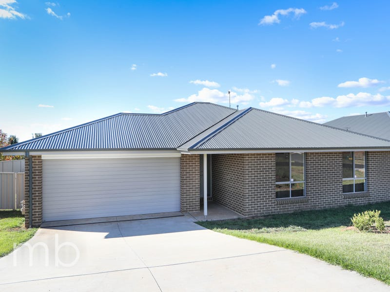26 Bowman Avenue, Orange, NSW 2800