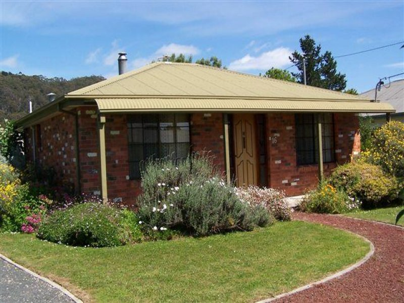 Address available on request, Spreyton, Tas 7310