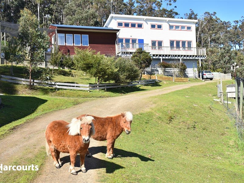 6 Wills Road, Abels Bay, Tas 7112