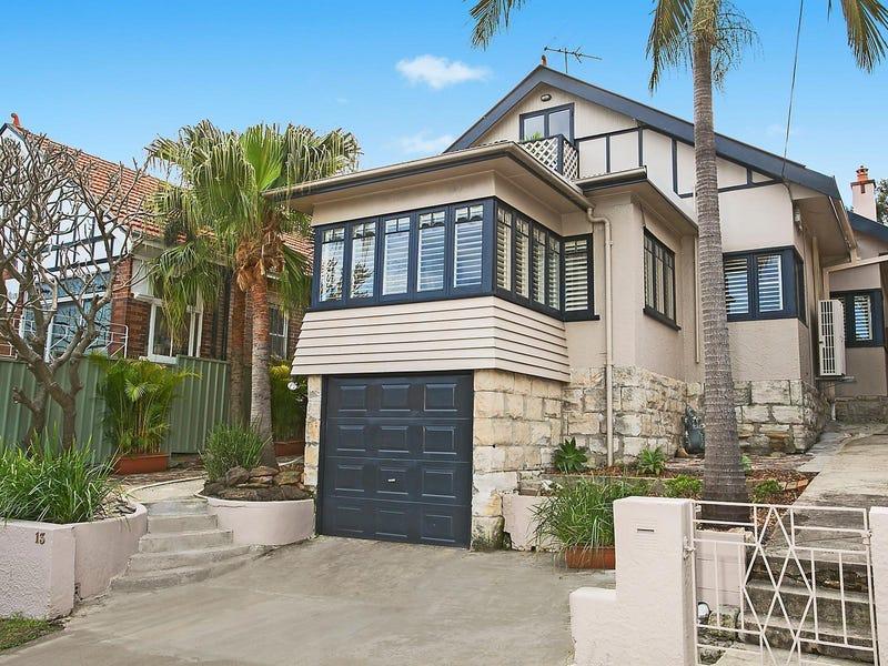 13 Arlington Street, Rockdale, NSW 2216