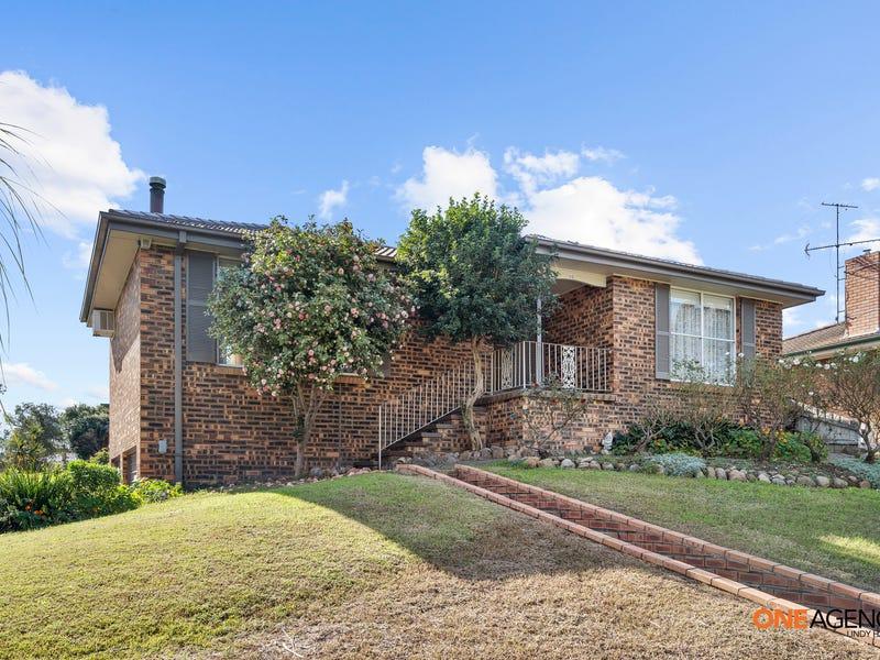 110 Blaxland Avenue, Singleton, NSW 2330
