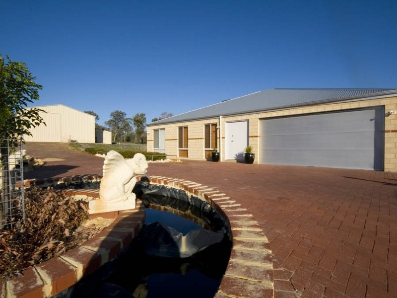 144 Paini Way, Jandabup, WA 6077