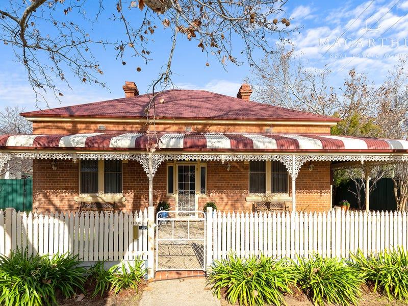 106 Gurwood Street, Wagga Wagga, NSW 2650