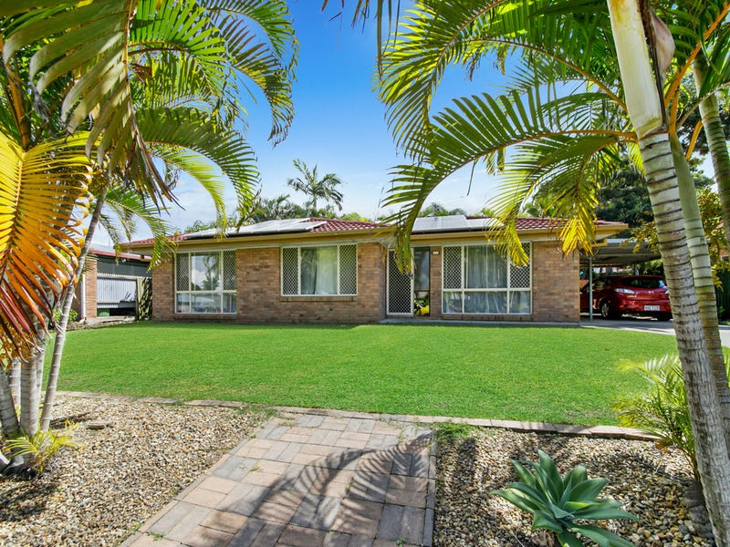 16 Albicore Drive, Thornlands, Qld 4164