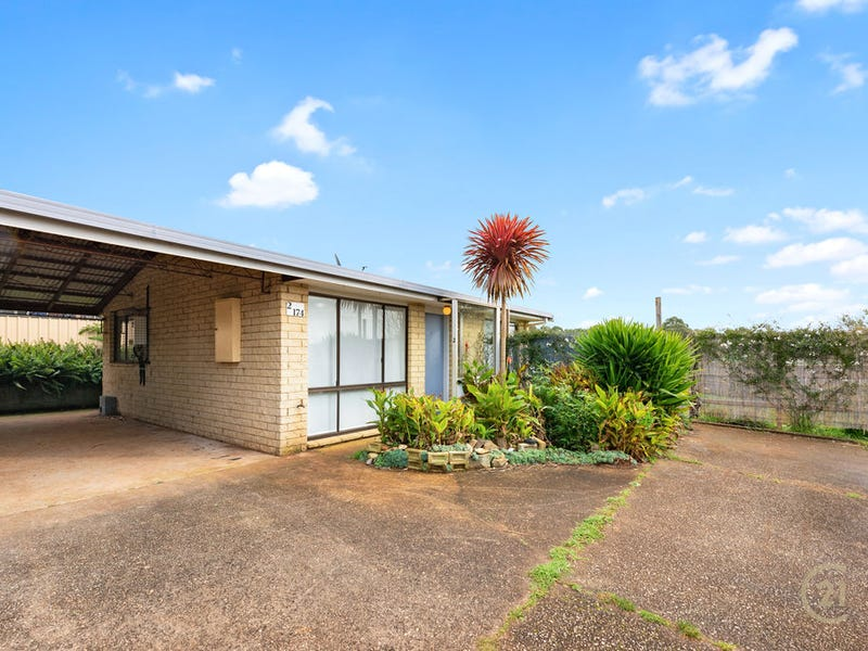 2/174 Old Surrey Road, Havenview, Tas 7320
