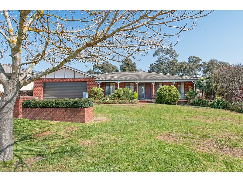 7 The Meadow, Thurgoona, NSW 2640