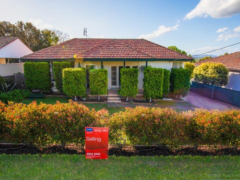 16 David Ave, East Maitland, NSW 2323