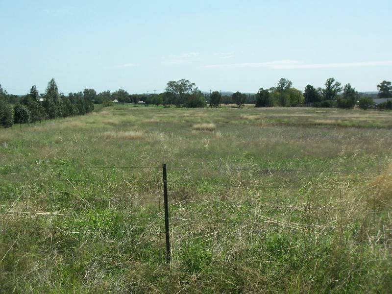 LOT 19 ROSS FRIEND DRIVE, Cootamundra, NSW 2590