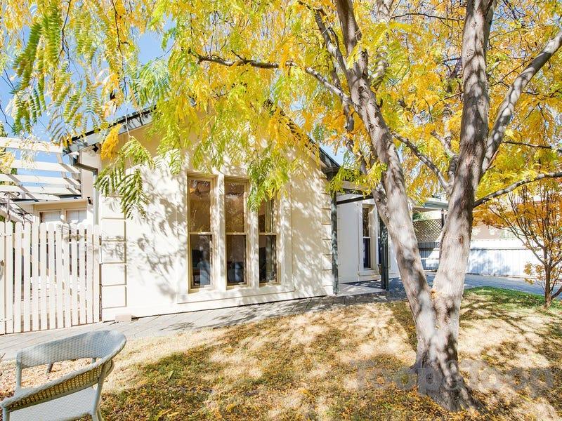 81A Sixth Avenue, St Peters, SA 5069