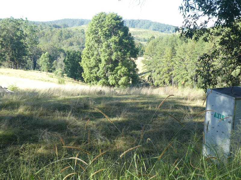 Lot 19 & 21, Afterlee Road, Afterlee, NSW 2474