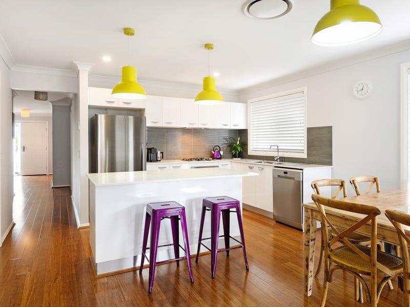 28 Wallis Avenue, Renwick, NSW 2575