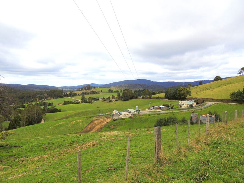 Address available on request, Goulds Country, Tas 7216
