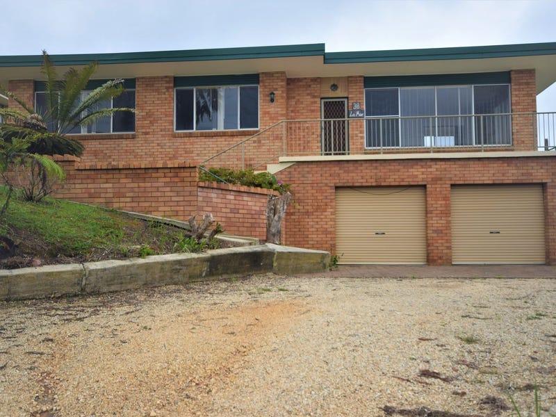 38 Parkes Street, Nambucca Heads, NSW 2448