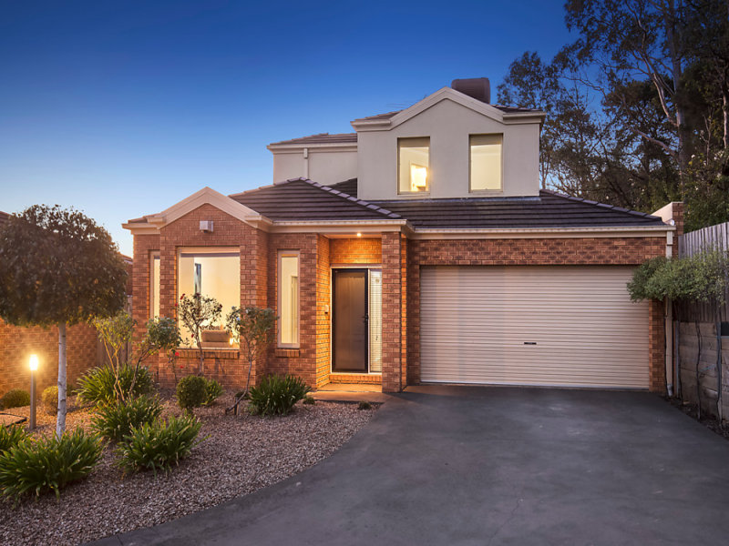 6/335 Hawthorn Road, Vermont South, Vic 3133