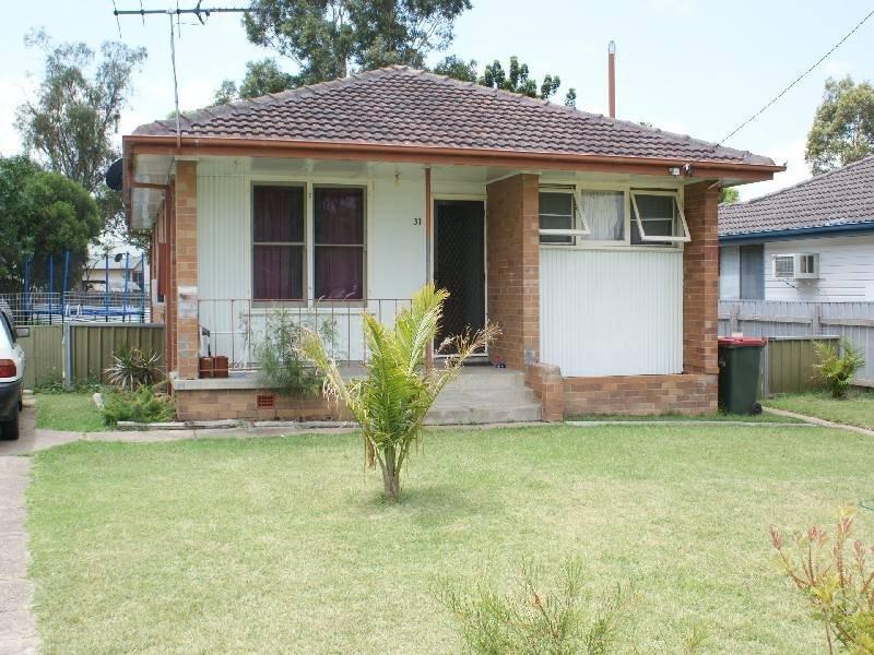 31 Northcott Avenue, Singleton Heights, NSW 2330