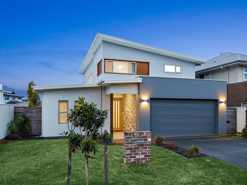 10 Red Sands Avenue, Shell Cove, NSW 2529