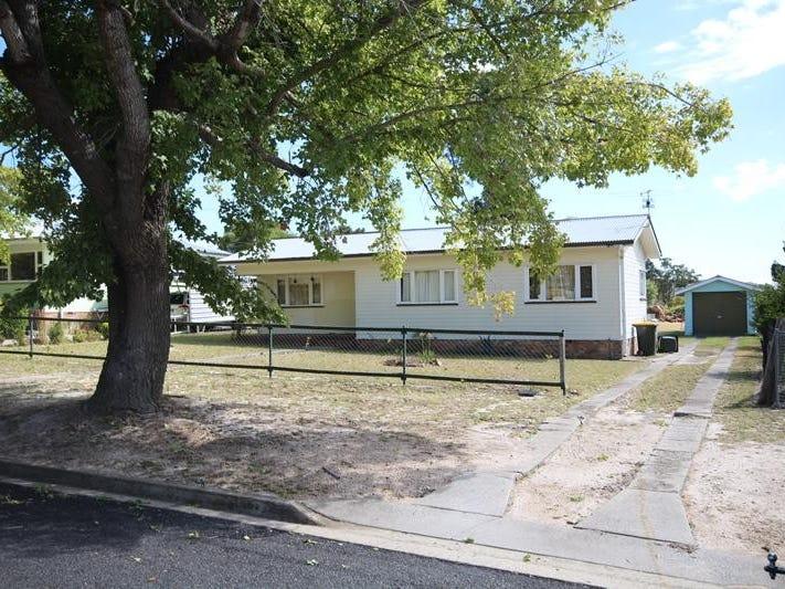 8 Jardine Street, Stanthorpe, Qld 4380