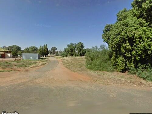 23 EGAN STREET, Ardlethan, NSW 2665