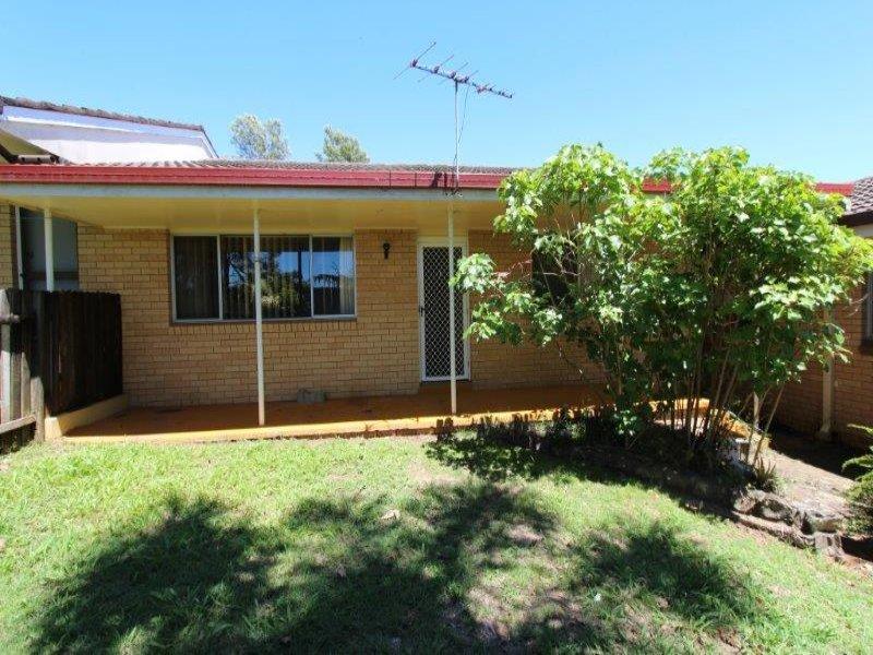 Unit 2/5 Hayes Street, Goonellabah, NSW 2480