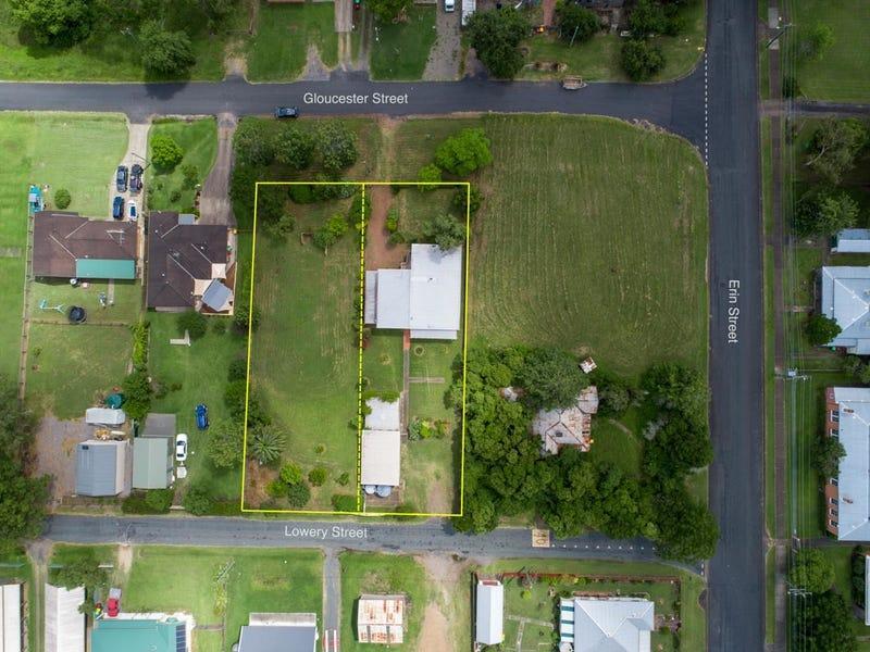 Lot 20, 6 Gloucester Street, Stroud, NSW 2425