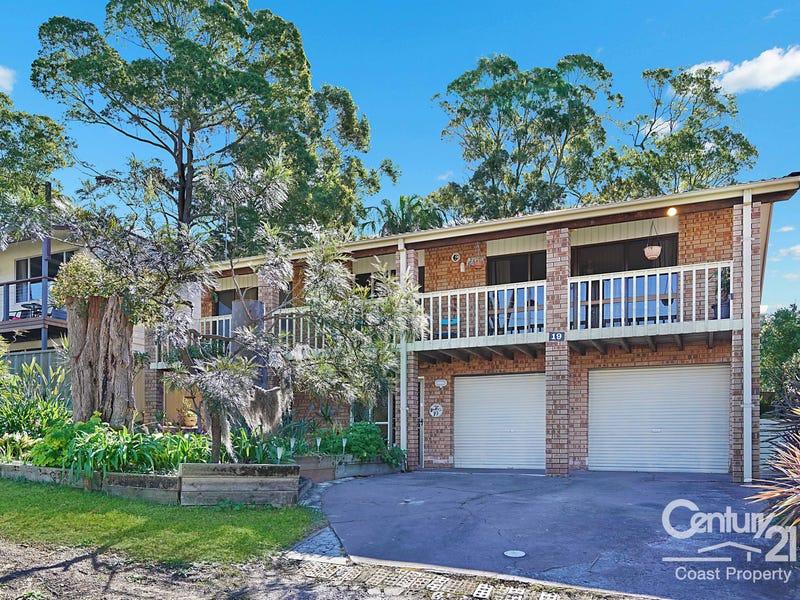 19 Elaine Avenue, Berkeley Vale, NSW 2261