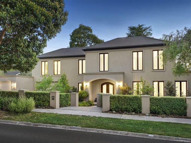 52 - 54 Waimarie Drive, Mount Waverley, Vic 3149
