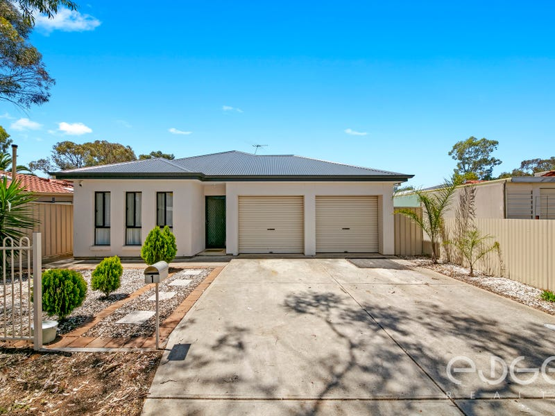 1 Marryat Court, Para Hills West, SA 5096