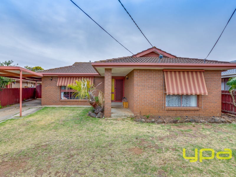 9 Everard Place, Hoppers Crossing, Vic 3029