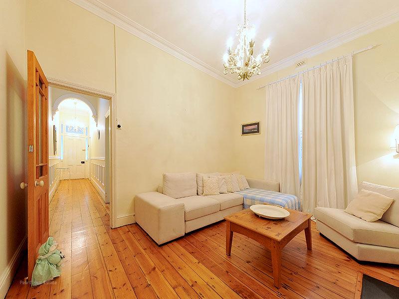 57 Sewell Street, East Fremantle, WA 6158