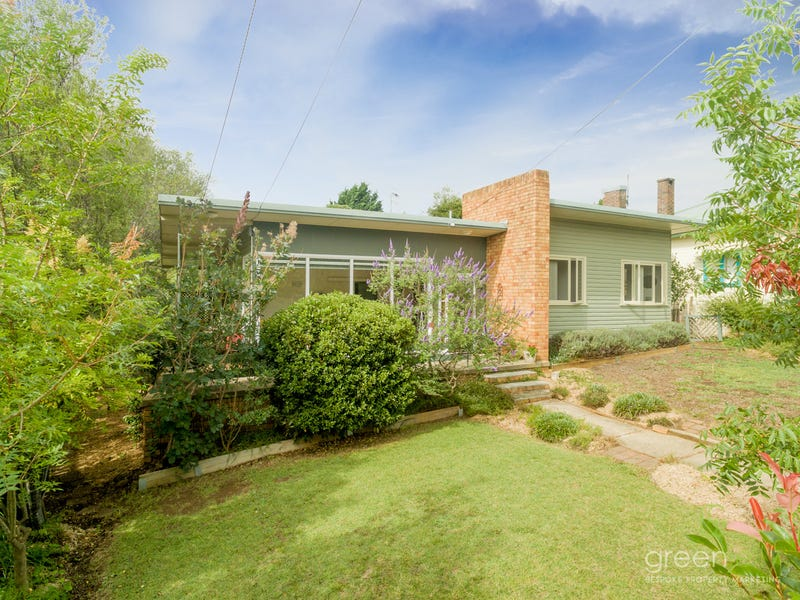 88 Newton Street, Armidale, NSW 2350