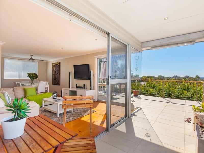 3 Morris Street, Ulladulla, NSW 2539
