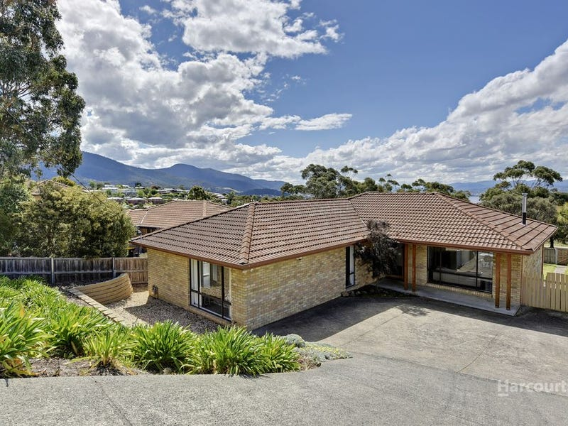 73 Devines Road, West Moonah, Tas 7009