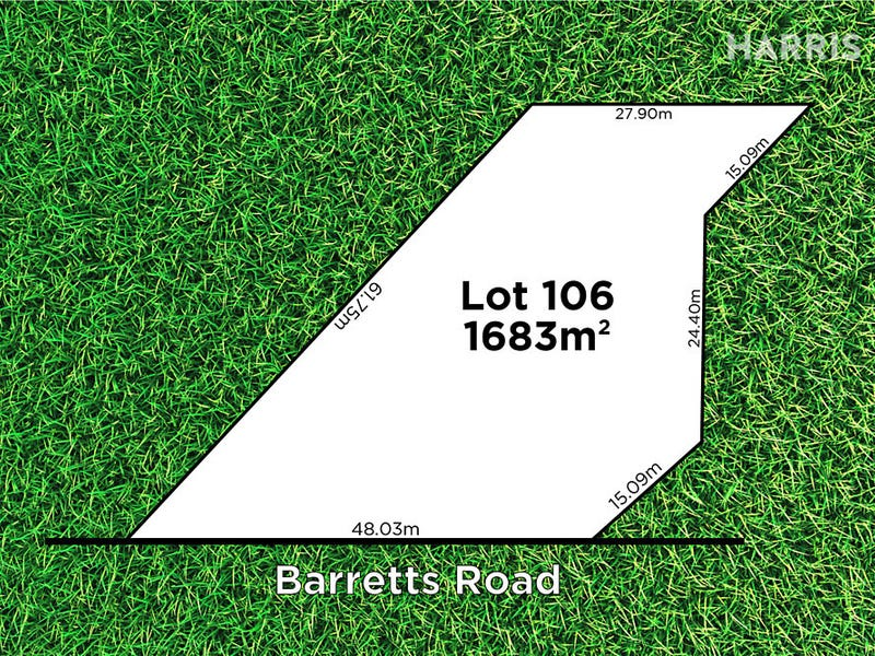11 Barretts Road, Lynton, SA 5062
