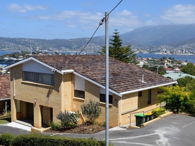 1/80 Maluka Terrace, Bellerive, Tas 7018