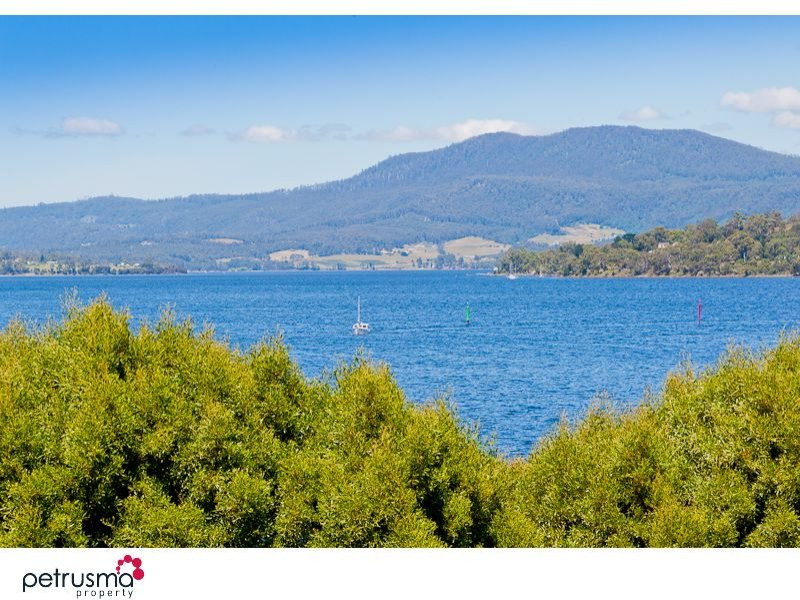 3921 Huon Highway, Castle Forbes Bay, Tas 7116
