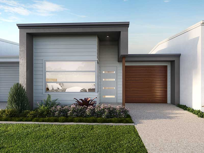 Lot 37, 42 Greensill Road, Albany Creek