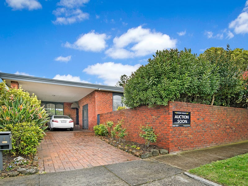 1/6 Newlyn Street, Caulfield, Vic 3162